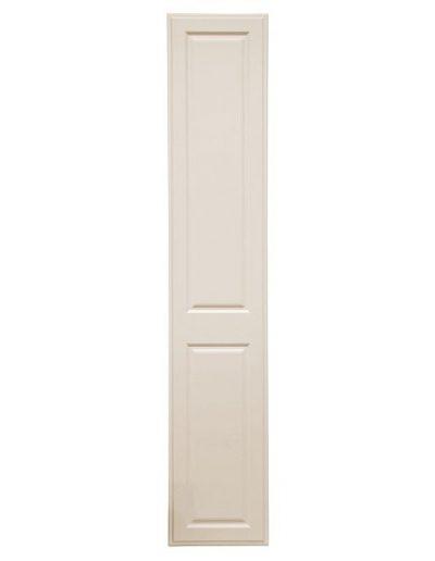 made to measure wardrobe door